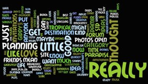 Interravision Wordle